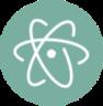 Get Tabnine for Atom