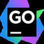 Get Tabnine for GoLand