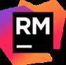 Get Tabnine for RubyMine