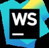 Get Tabnine for WebStorm