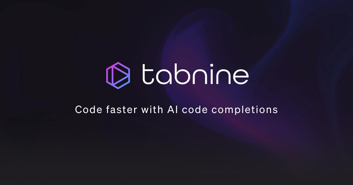 io.envoyproxy.controlplane.cache java code examples | Tabnine